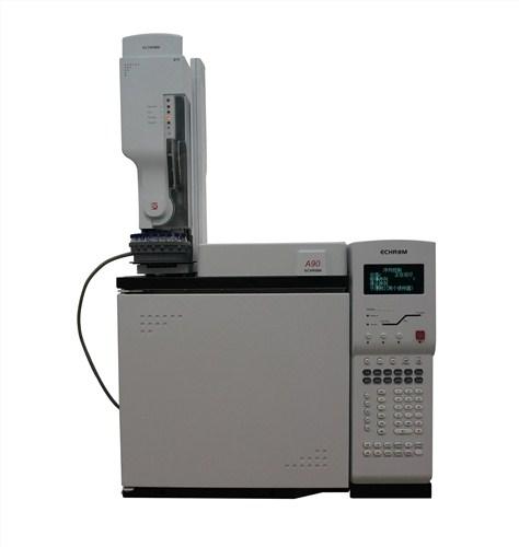 A90进口高性能气相色谱仪