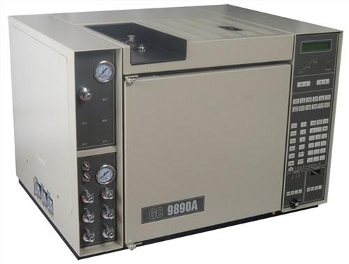 GC9890A通用性气相色谱仪