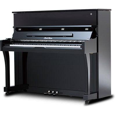 """练习珠江钢琴的""""四原则"""""""