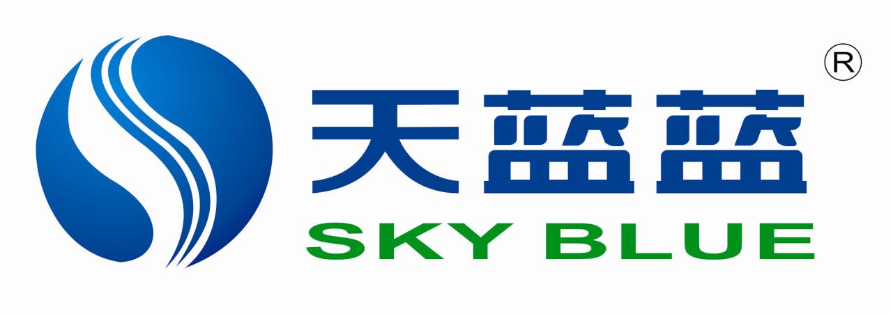杭州天蓝蓝实业有限公司