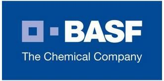 安徽复合抗氧剂促销 BASF巴斯夫B225 现货和氏璧供应「和氏璧供」
