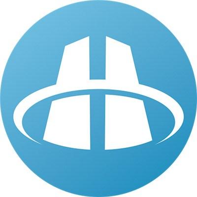 提供张家港纱线专用erp软件服务商 恒泰科技供