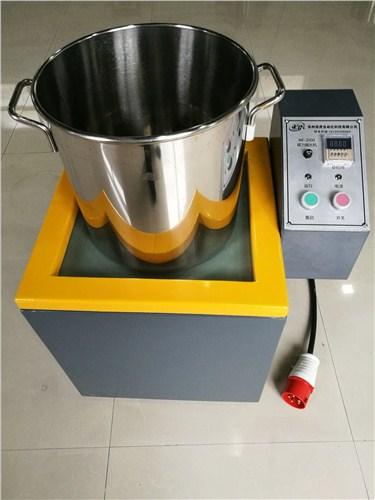 广州平移式磁力抛光机销售