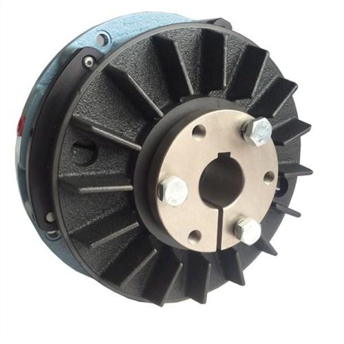 空压通轴式制动器厂家