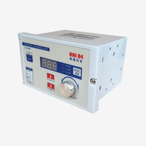 无锡凯德张力控制器800