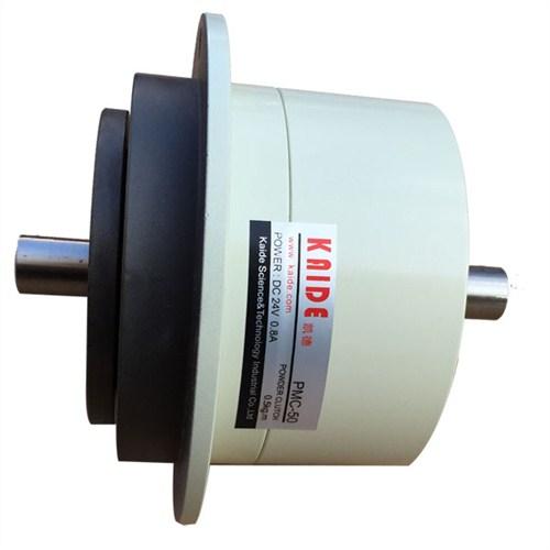 微小型磁粉式离合器PMC-05