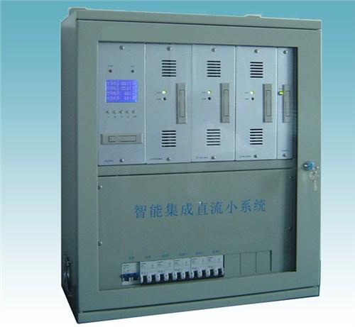 供应深圳嵌入式电源直销哪个好   佳润达供