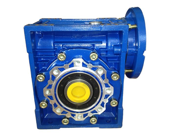 江西NMRV030铝合金蜗轮减速机 江西蜗轮蜗杆减速机价格 精耕供
