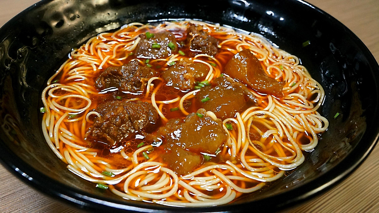 上海浩海食品销售有限公司