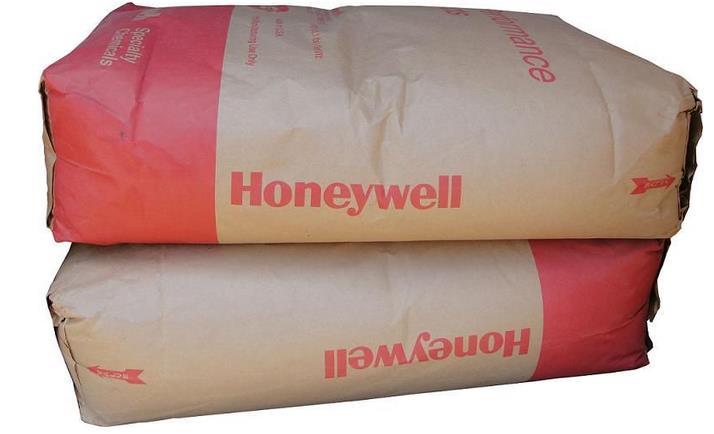 霍尼韦尔微粉蜡 高品质蜡粉 涂料油墨微粉蜡 和氏璧供