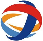旗睿航润滑油(上海)有限公司
