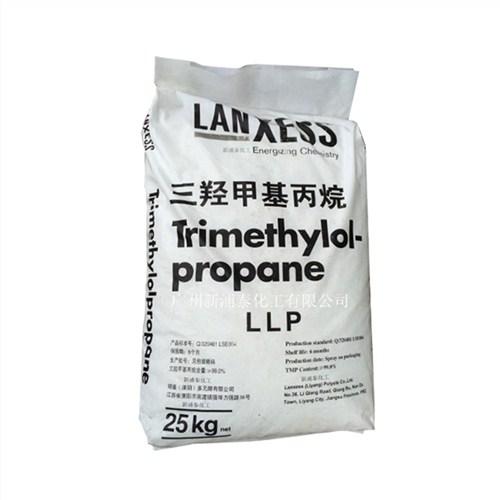 三羟甲基丙烷 朗盛TMP 三羟甲基丙烷价格 和氏璧供