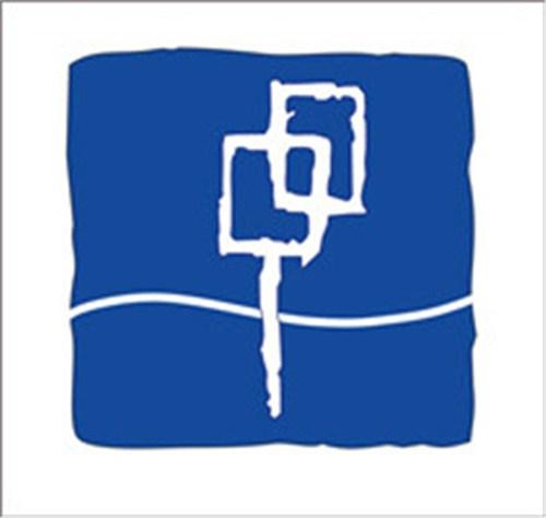 浙江防刮膜价格,厂家直销价格优惠,新序供
