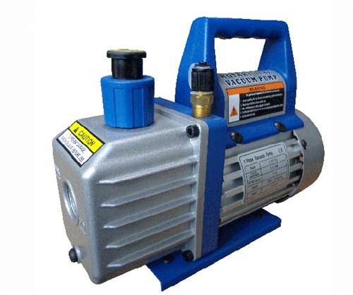 FX16直联旋片式真空泵生产商