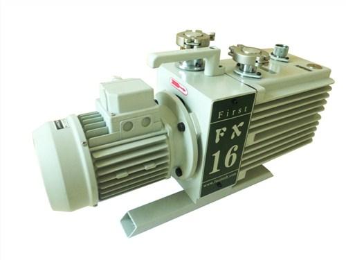 旋片真空泵代理优选富斯特,20年专业生产旋片真空泵,经验丰富