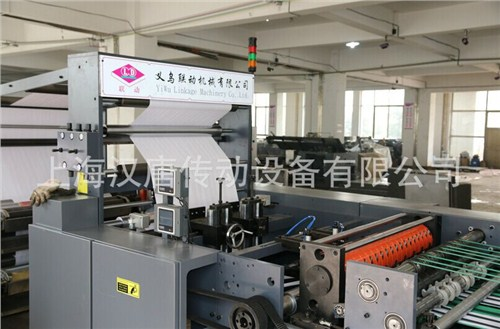 江苏裱纸机皮带哪里买 裱纸机皮带价格 高品质裱纸机皮带 汉唐供