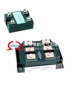 固态继电器厂家|固态继电器|固态继电器特点|奥凯供