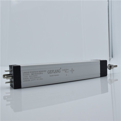 电子尺厂家价格 电子尺批发价格 电子尺零售 淞研供