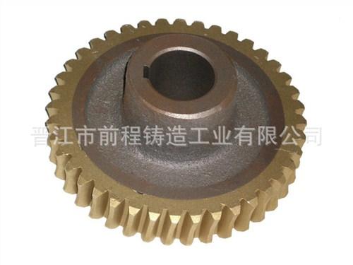 福建铝合金铸造和压铸工艺的区别