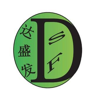 深圳市达盛发科技贸易有限公司