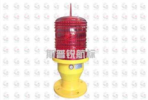 提供航空障碍灯接线示意图产品报价 斯普锐供