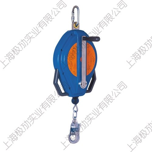 宁波高空安全防坠器采购电话,防坠器