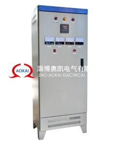 山东窑炉智能温度控器厂家 窑炉智能温度控器供应商 窑炉智能温度控器简介 奥凯供