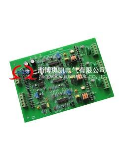 力矩电机控制器厂家|力矩电机控制器|力矩电机控制器|奥凯供