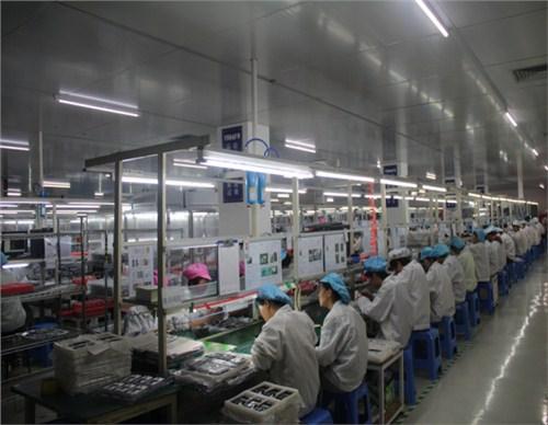昆山电子学生证销售厂家 来电咨询「上学啦供」