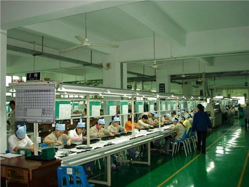 供应深圳市新疆数字校园源头直供厂家排名上学啦供