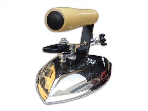 大功率蒸汽熨斗 蒸汽熨斗使用视频 家用蒸汽熨斗 贝龙机械供