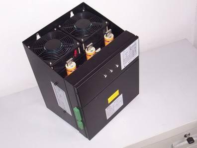 可控硅调光器厂家定做价格