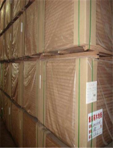 集装箱木地板报价 集装箱木地板价格 集装箱木地板厂家 梓琰供