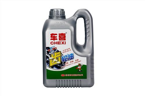 深圳车喜牌齿轮油多少钱 平驰供