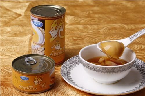 广东清水鲍鱼罐头出售|广州哪有卖清水鲍鱼罐头|清水鲍鱼罐头定购|汇丰供