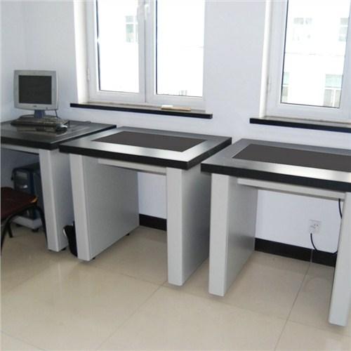 上海麦诚工程配套设备有限公司