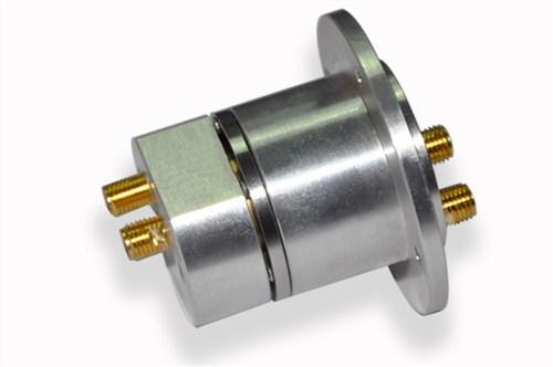 电气滑环供应