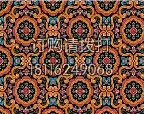 上海盛苑新型装饰材料有限公司