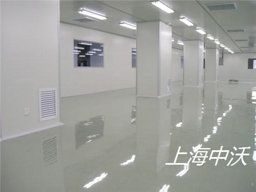 提供上海上海大型恒温恒湿实验室多少钱找上海中沃  价格公道  服务周到