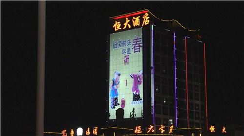 上海新型户外广告媒体公司推荐  上海新型户外广告媒体哪家便宜 星迅供