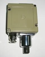 供应,上海,空压机用,压力控制器,YWK-100,直销,中和供