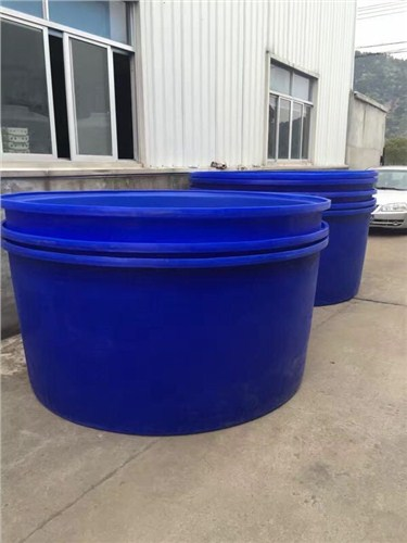 甲鱼养殖桶