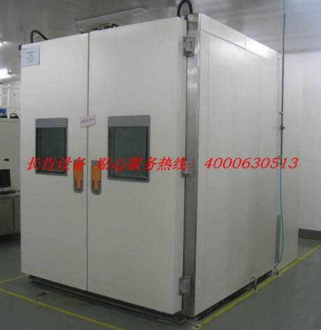 变压器温升测试设备箱