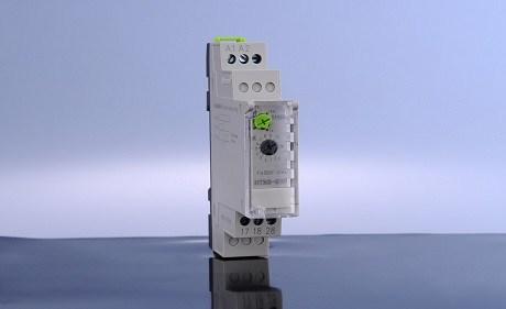 12V信号断开时间继电器/信号断开时间继电器生产厂家/悍客供