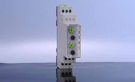 交流欠压继电器/交流欠压继电器生产厂家/悍客供