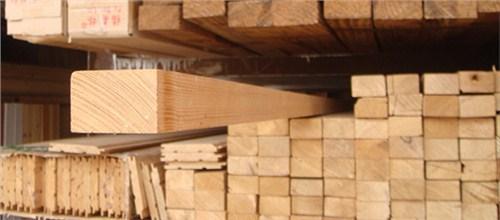 福建杉木地板应该如何选购