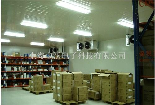 供应上海步入式恒温恒湿房哪家好价格找上海中沃  价格公道  服务周到