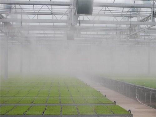 余姚樂苗灌溉用具廠