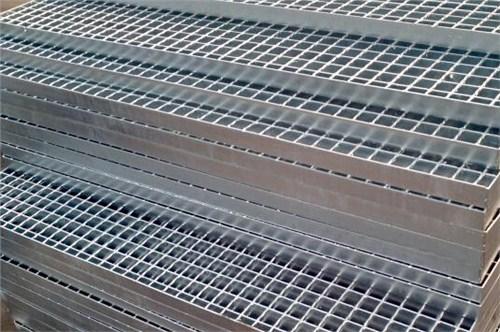 福州订制钢格栅板