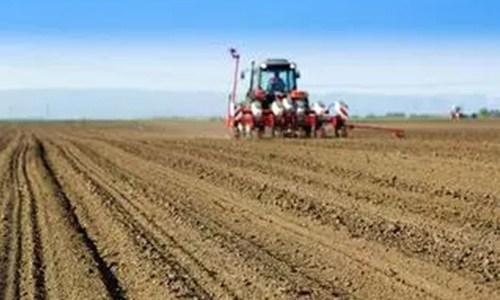 贵阳鸡粪有机肥生产厂家